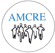 logo amcre-1