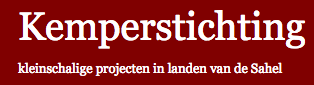 http://www.kemperstichting.nl/
