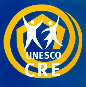 Club Unesco avec CRE